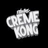 brands-thumb-creme-kong