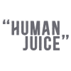 brands-thumb-human-juice