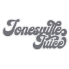brands-thumb-jonesville