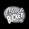 brands-thumb-slush-bucket