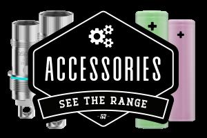 home-cat-accessories