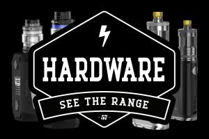 home-cat-hardware