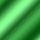 metallic-green