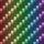 rainbow-carbon