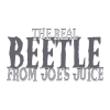 brands-thumb-the-real-beetle